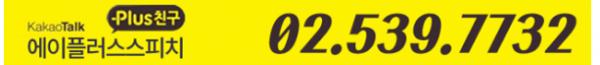 7e1b02e66947d5478df1b19155f972f3_1598939